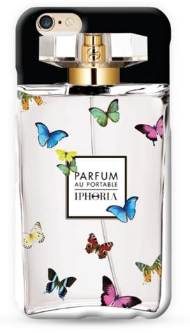 iphoria_parfum_farfalla