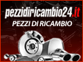 pezzidiricambio24.it