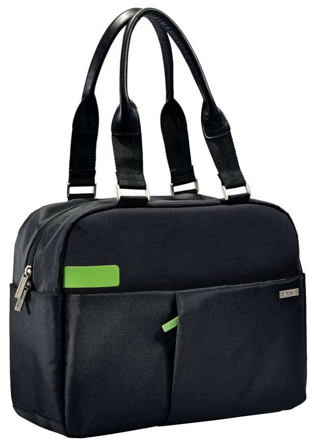 Borsa shopper Smart Traveller per PC 13,3''