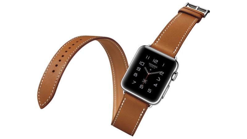apple-watch-hermes-double-tour-press-31e6de1159236a68c59f9d9a5fc593196