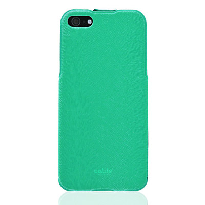 flipcase-iphone-5-5s-over