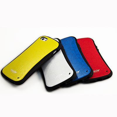 istone-iphone-5