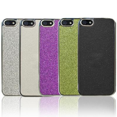 stardust-iphone-5