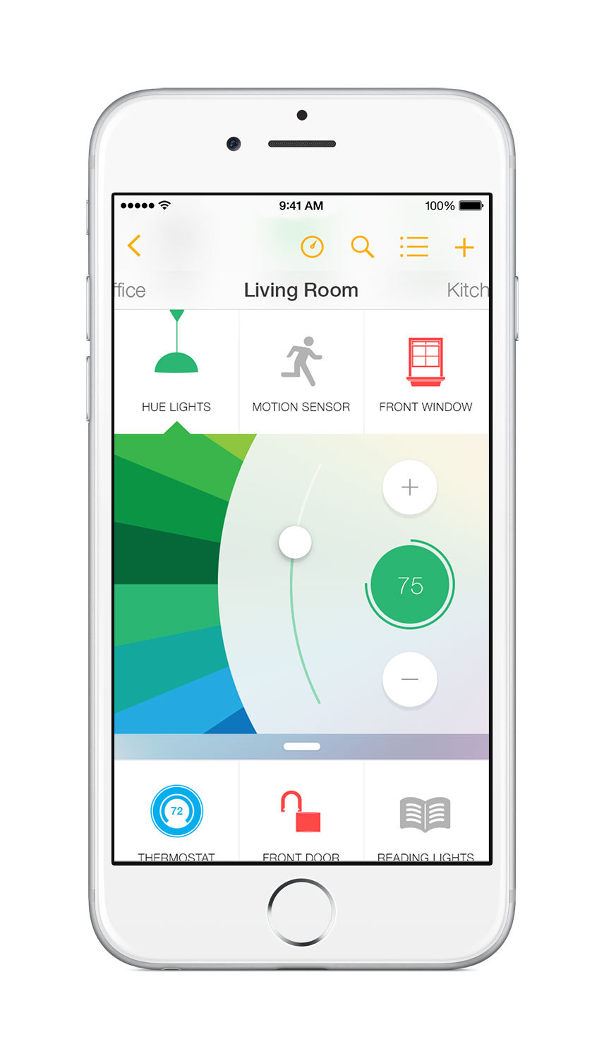 Insteon_app_-_RGB_Device