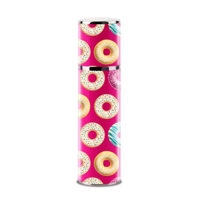 PURO_Power Bank_2600mAh_donuts2