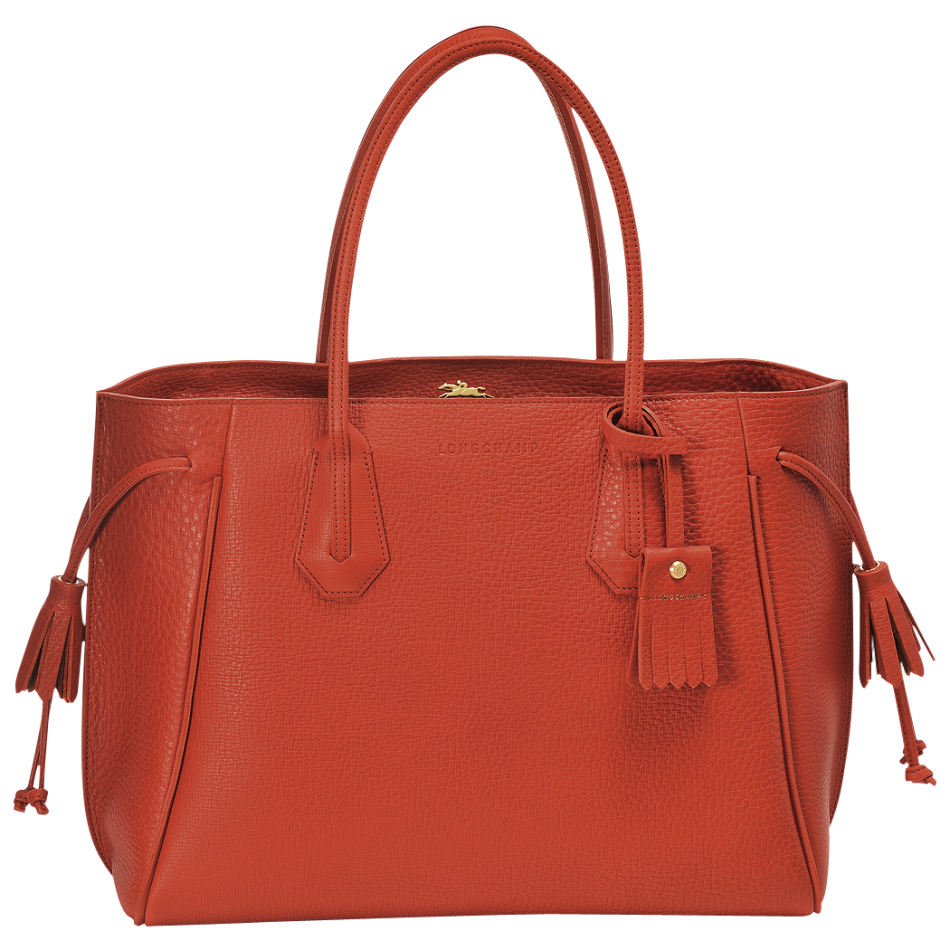 longchamp_tote_bag_penelope