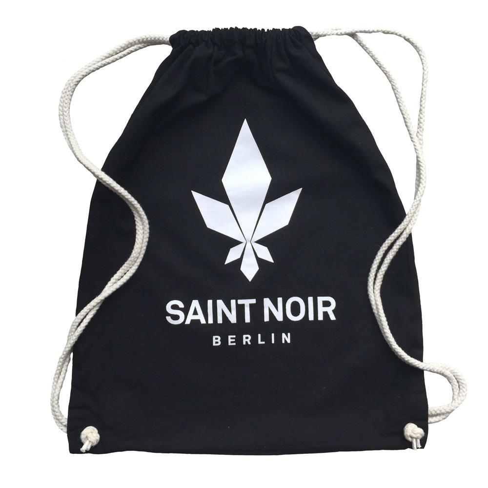 Bag-Fleur-de-lis