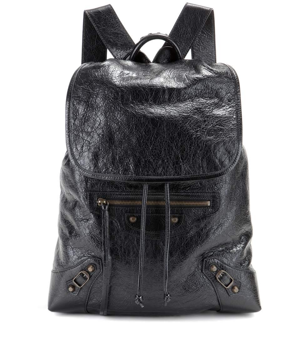 P00167470-Giant-Traveller-leather-backpack-STANDARD