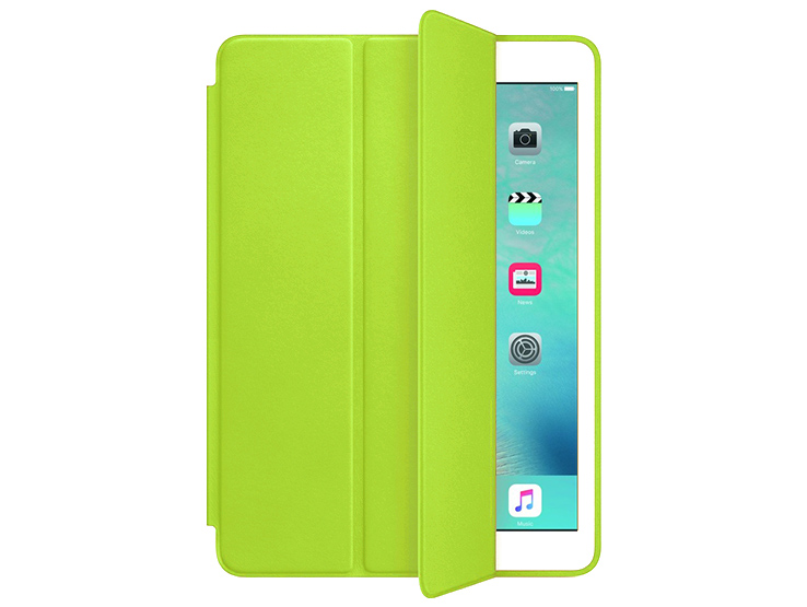 Stand-Case-for-iPad-Pro-9-7