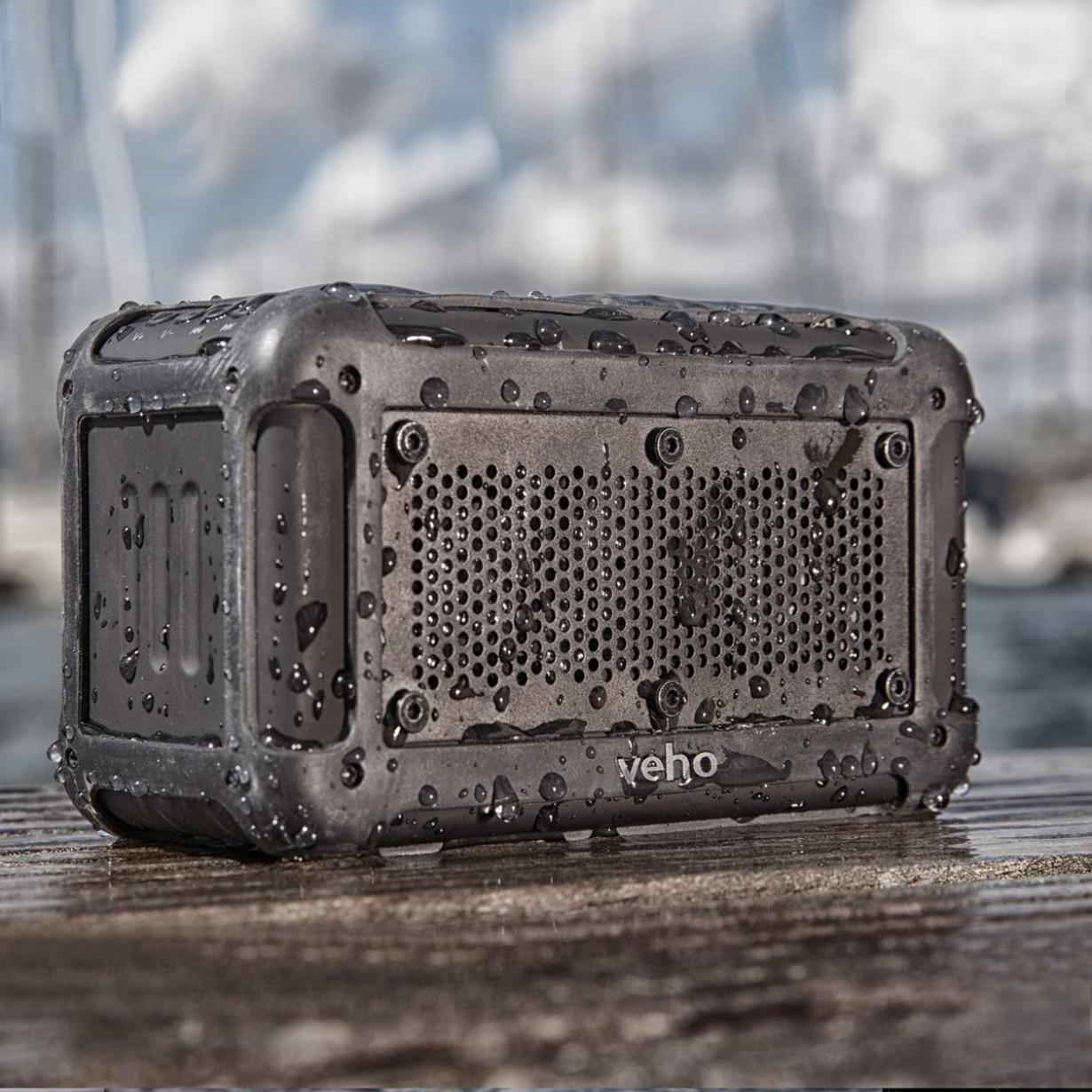 altoparlante-batteria-portatile-veho-bluetooth-820