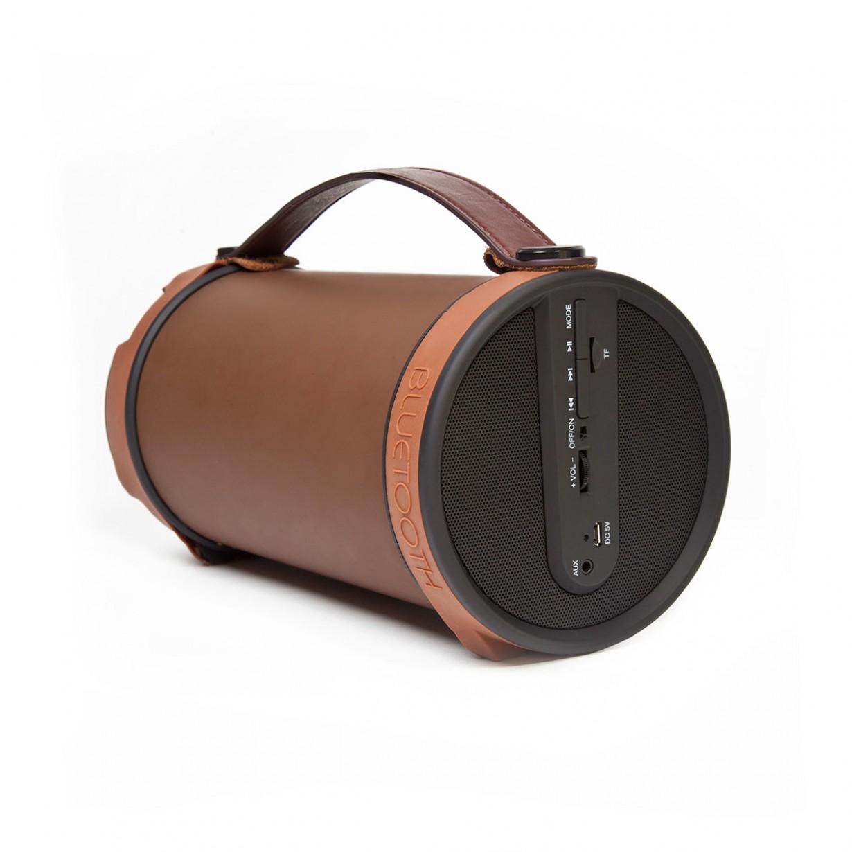 boomtube-speaker-bluetooth-bc0