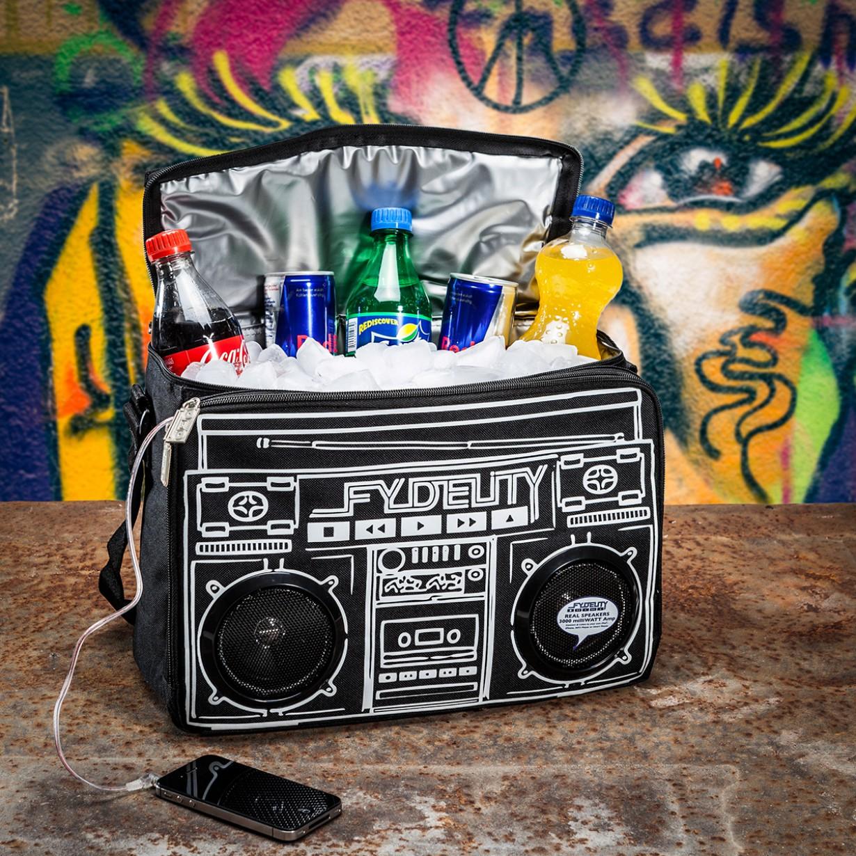 borsa-termica-con-speaker-fydelity-boom-box-0f1