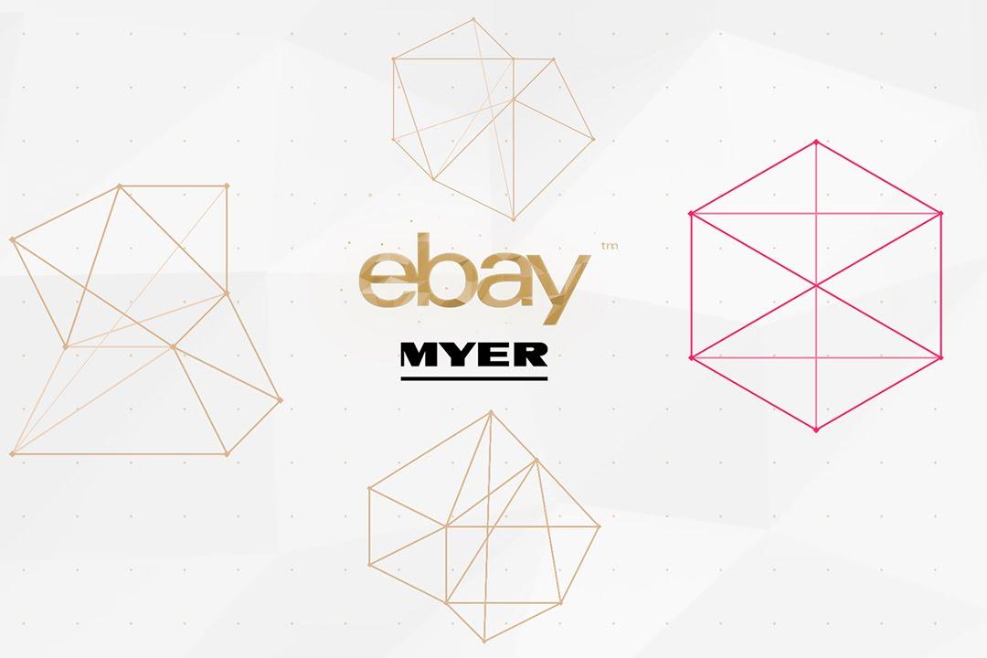 ebay_myer_realtà_virtuale_negozio_online