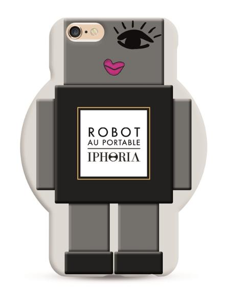 iphoria_robot