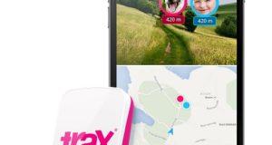 phone_traxplay_pink
