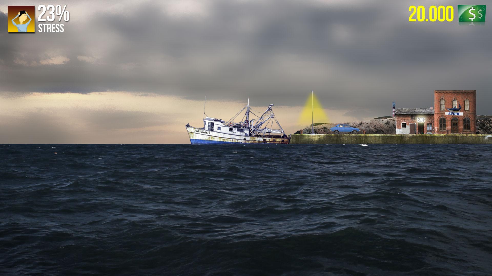 porto-base
