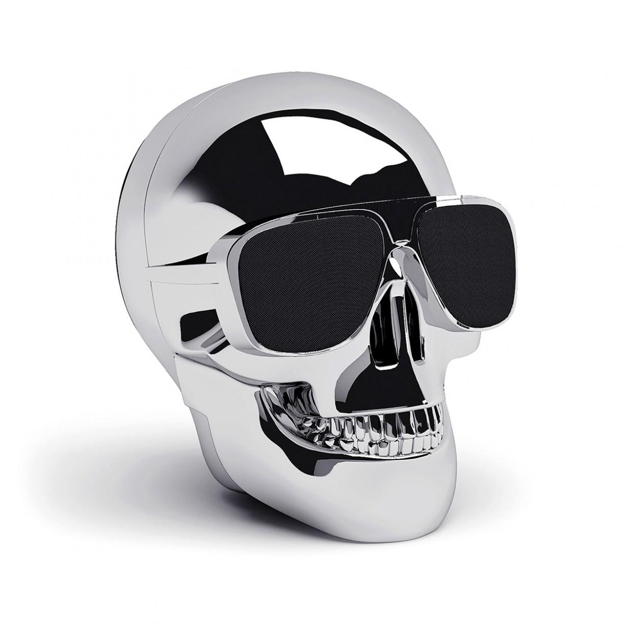 speaker-bluetooth-aero-skull-nano-2f7
