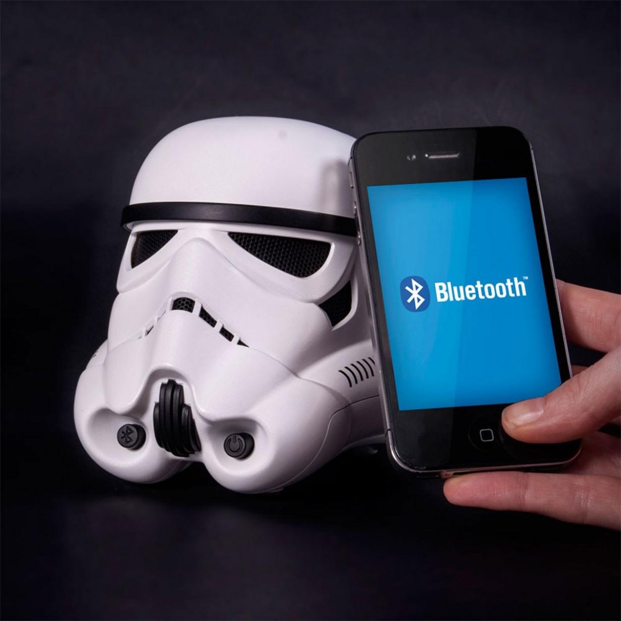 speaker-bluetooth-stormtrooper-di-star-wars-07b