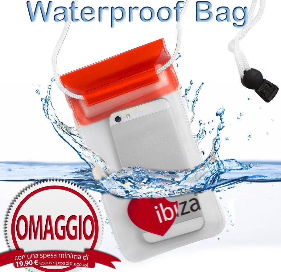 waterproof-case-promo-ced_3