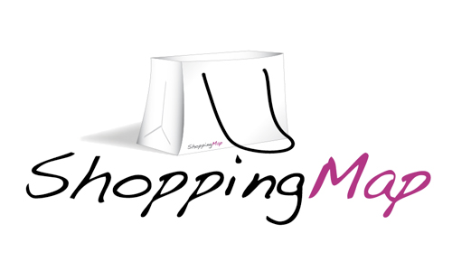 11-shoppingmap