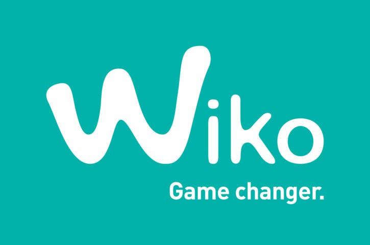 Wiko_Logo_2016_White_Bleen