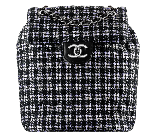 backpack-sheet.png.fashionImg.hi