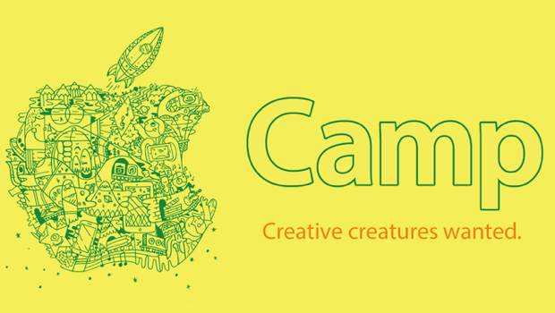 campoestivo-apple