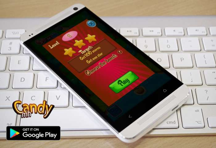candy_mh2