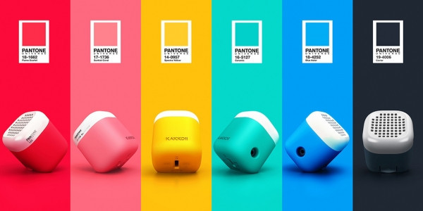 micro_pantone_bluetooth_speaker_by_kakkoii