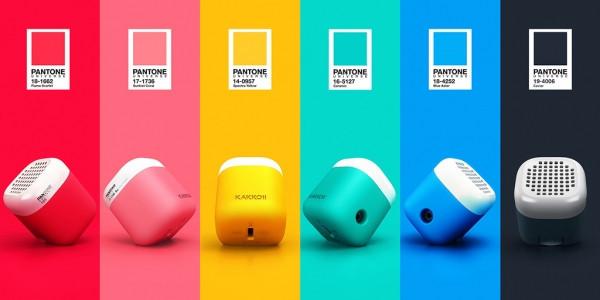 micro_pantone_bluetooth_speaker_by_kakkoii