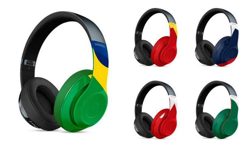 Beats-Unity-Studio-Wireless-2