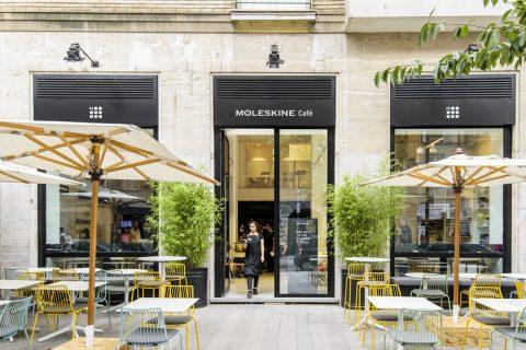 Moleskine-Café-terrace-seating-area-on-Corso-Garibaldi-480x320