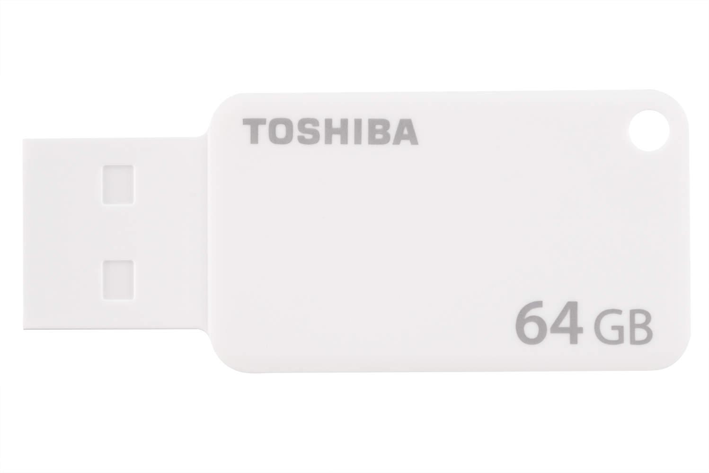 Toshiba_U303_64GB_USB