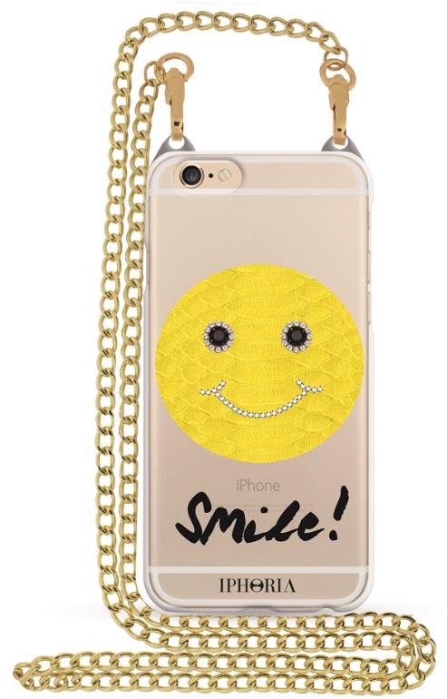 transparente_smile