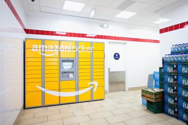 amazon-locker-1