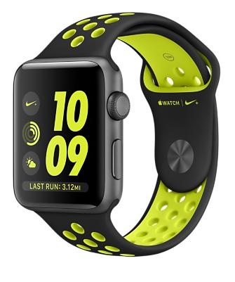 applewatch2nike