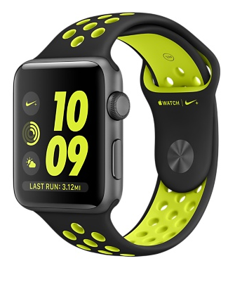 applewatch2nike