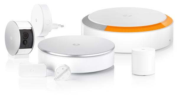 myfox-home-alarm-full-range