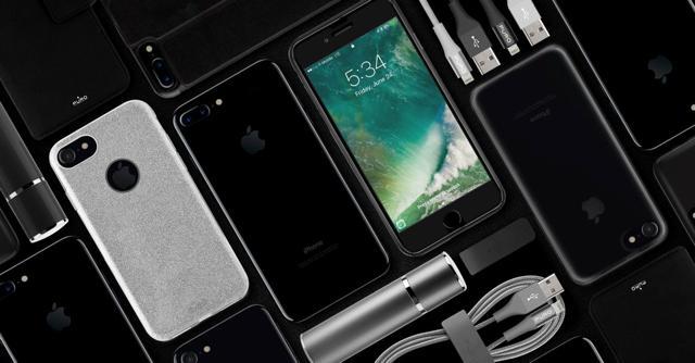 iphone7_7plus_range