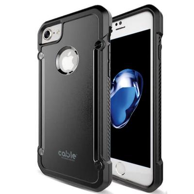 icombat-iphone-7-7-plus