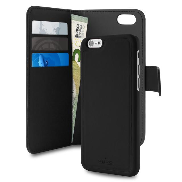 wallet_detachable_blk