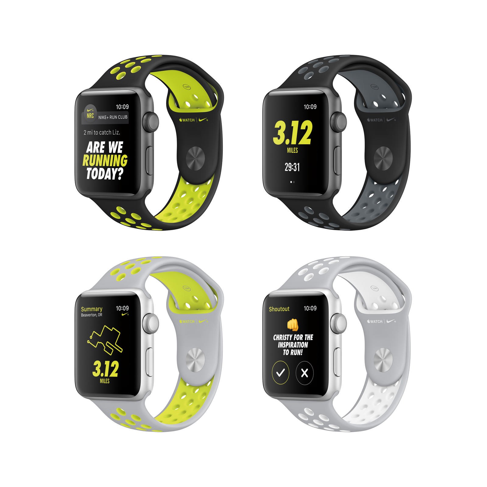 nike-plus-apple-watch-2016-data_native_1600-0