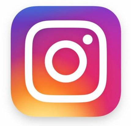 instagram-720x525