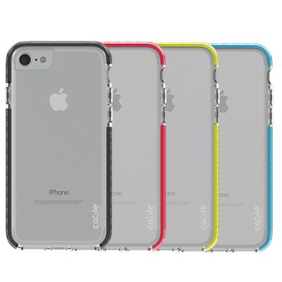 isee-2-iphone-7