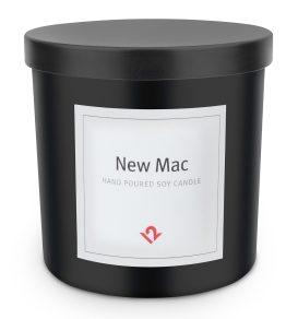 new_mac_candle