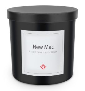 new_mac_candle