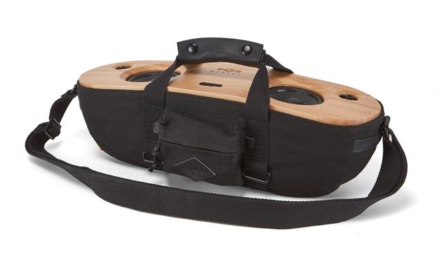 bag-of-riddim-5