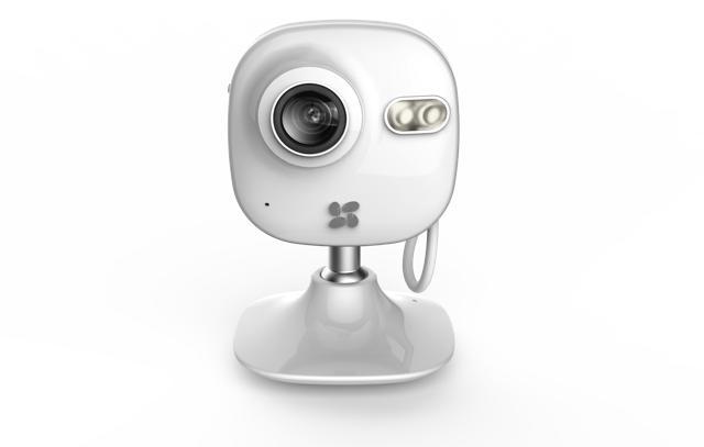 internet-camera-c2mini_001