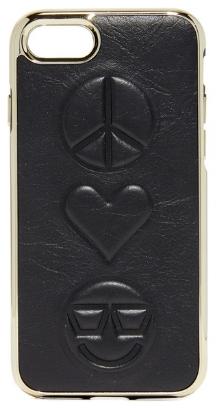 Rebecca Minkoff Peace Love Happiness Iphone 7 Case