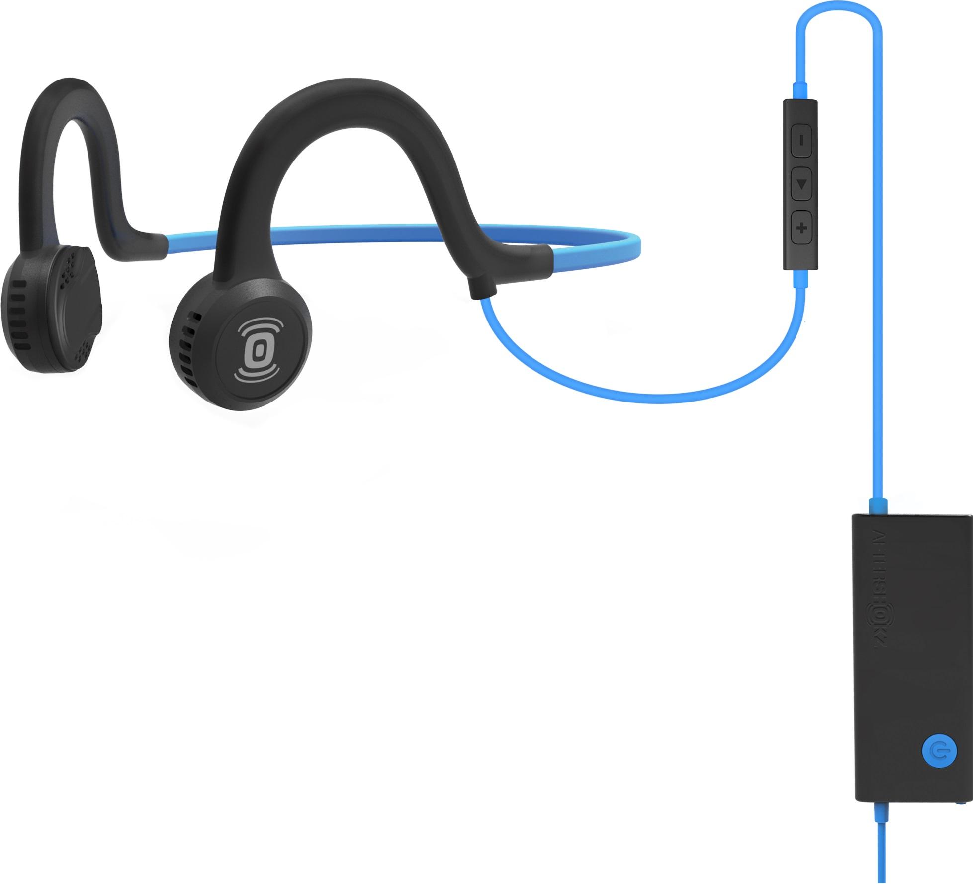 sportz-titanium_blue_front1_mic